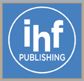IHF Publishing