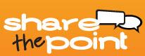 ShareThePoint