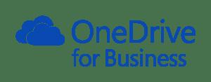 OneDrive-forBiz