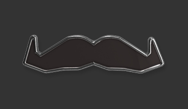 Image from : https://us.movember.com/media-room/home/