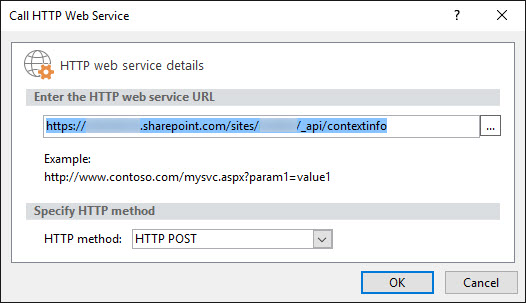 Looping Through Content In A Sharepoint 2013 Site Workflow Part 4 Get Authorization Info Marc D Anderson S Blog