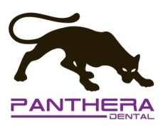 Panthera Dental