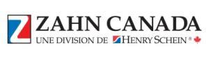 Logo Zahn