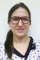 Carla Fernández Barceló