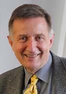 Rafał Niżankowski