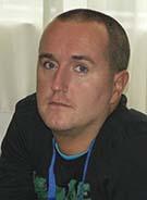 Michał Rataj