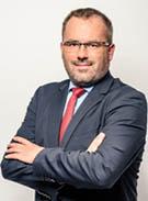 Wojciech Zawalski