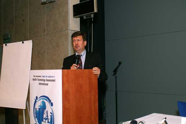 Waldemar Wierzba