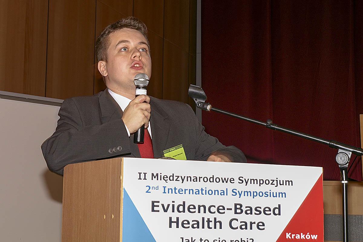 Grzegorz Mączyński