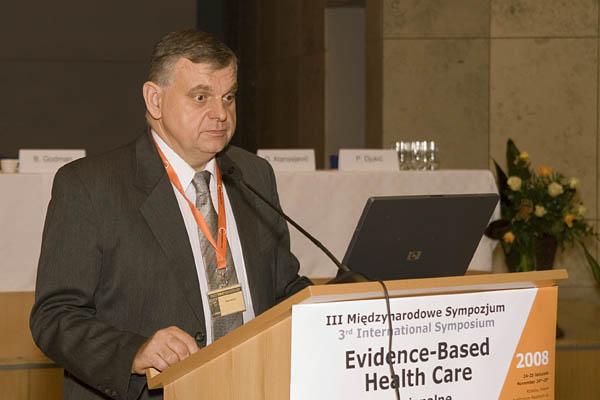 Petar Miličić