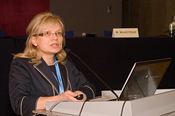Joanna Lis