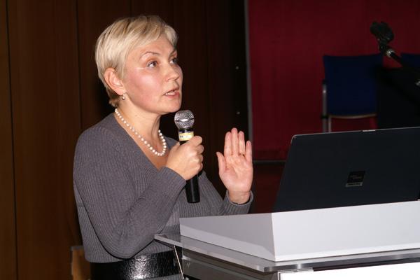 Halina Kutaj-Wąsikowska