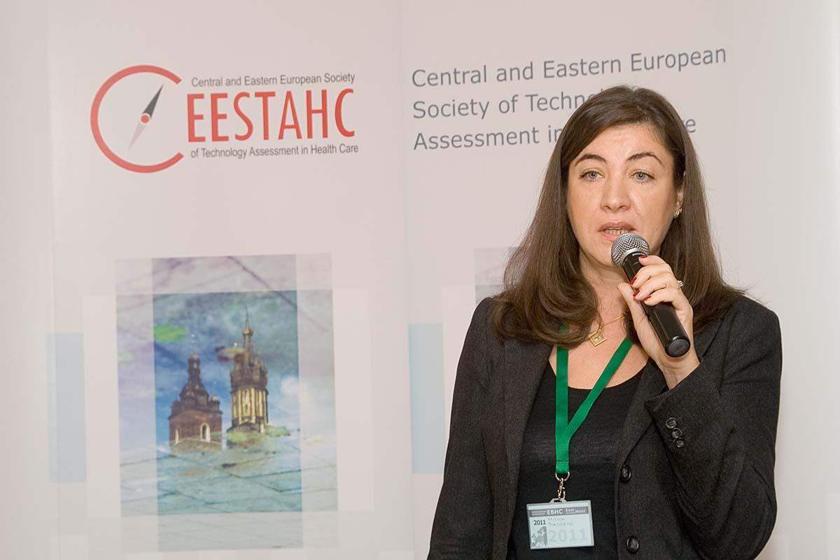 Milica Bajcetic