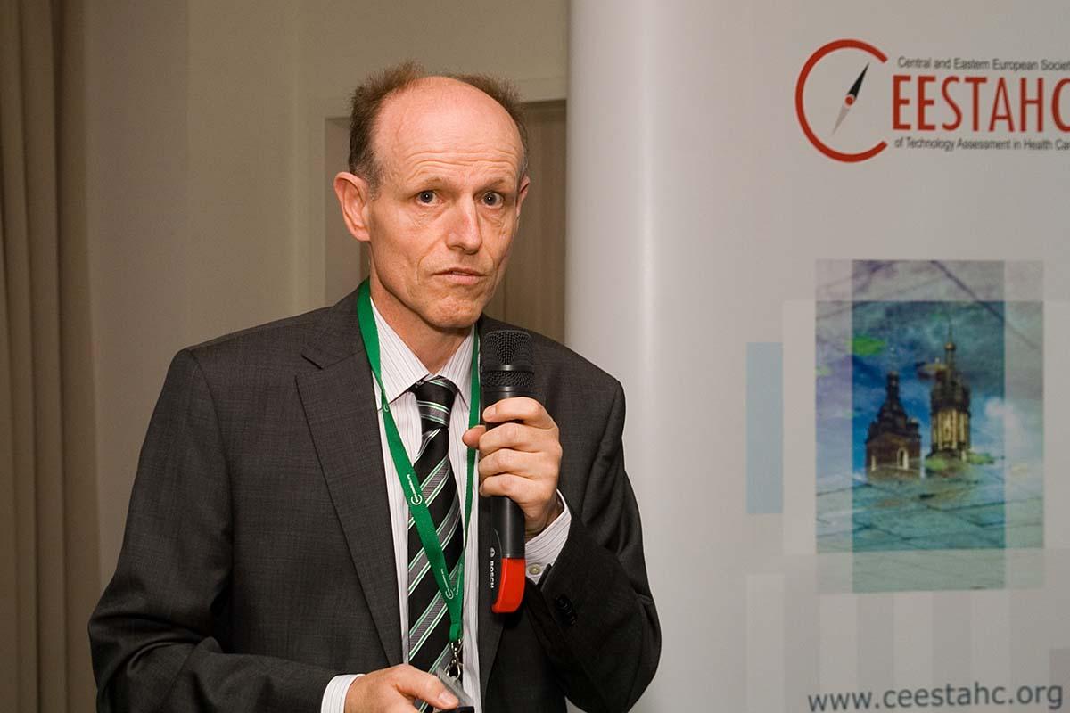 Jurij Furst
