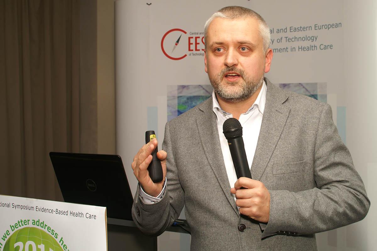 Maciej Niewada