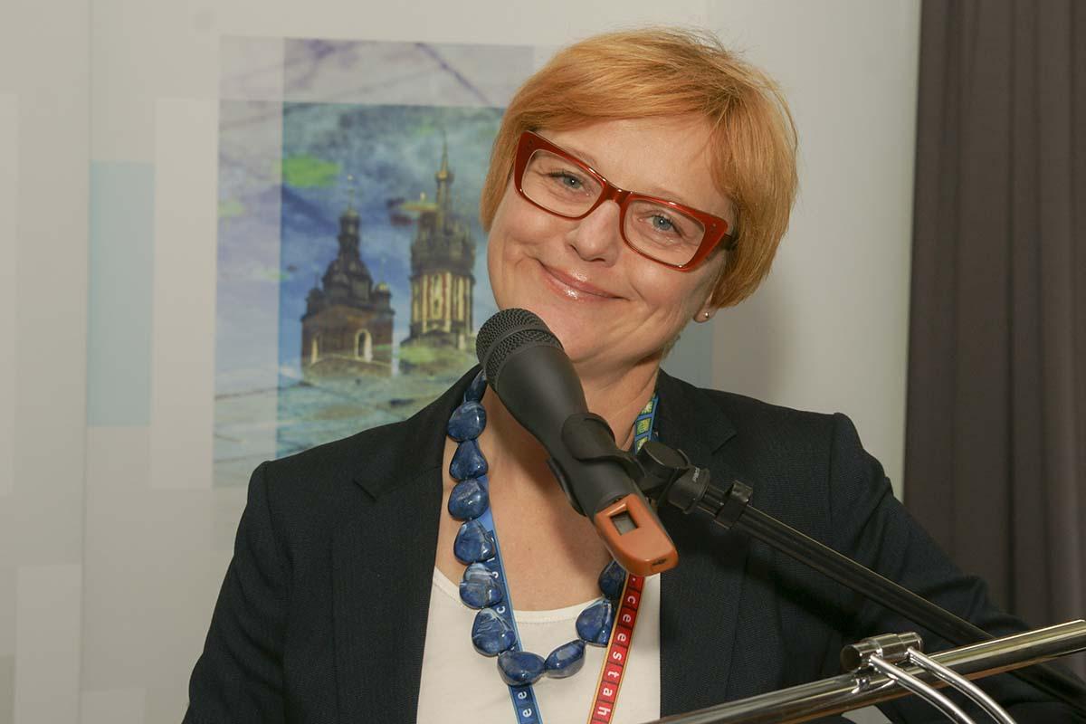 Małgorzata Bała