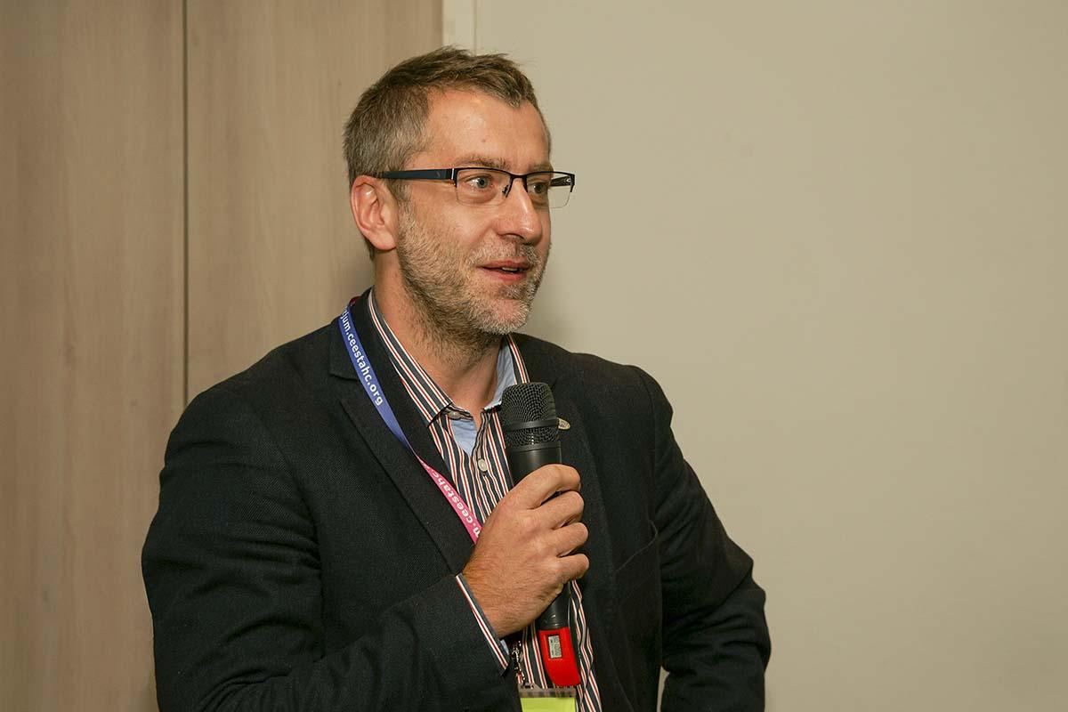 Michał Jakubczyk