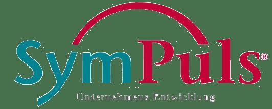 Sympuls Unternehmens-Entwicklung