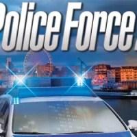 Symulator Policji Pobierz