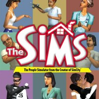 The Sims Download