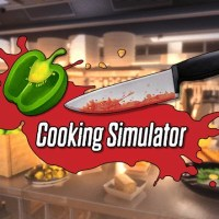 Cooking Simulator Download