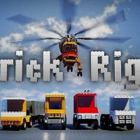 Brick Rigs Download