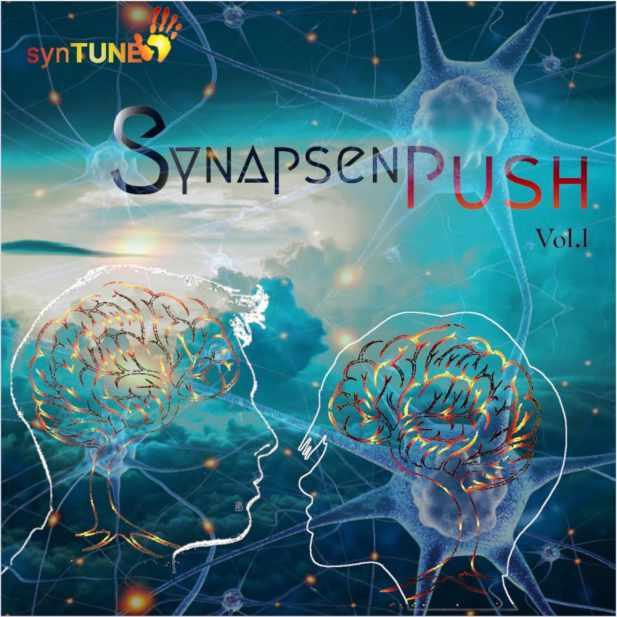 Synapsen neu verschalten