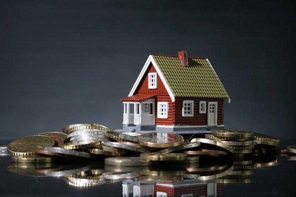 Για το δικαίωμα στη στέγη: Ενάντια στον νέο πτωχευτικό νόμο!