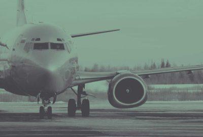 Faint-Aircraft-BG-400x269