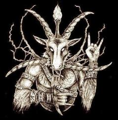 satanism_666