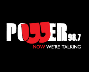 Power_FM_(South_Africa)
