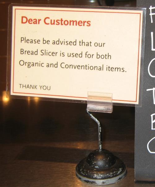 bread_sign