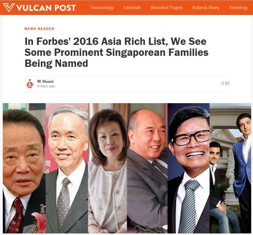 vulcan-post