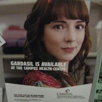 ¿Quiere saber qué pasa con la vacuna 'Gardasil'? No lea periódicos. Pinche aquí.