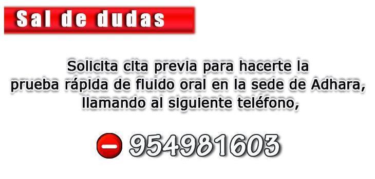 4d1362dc-0ca0-4362-a734-3532c0a88cf8