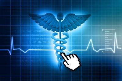 Portal de Janssen sobre esquizofrenia para pacientes y familiares