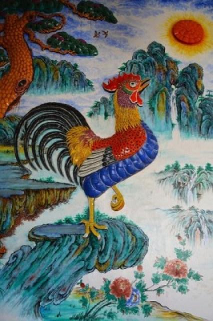 chicken-1432627_640