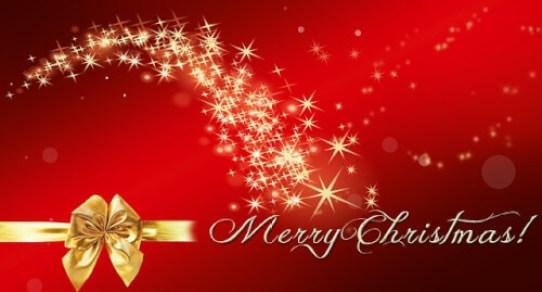 christmas-513476_640