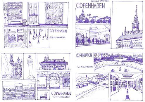 pc_copenhagen02