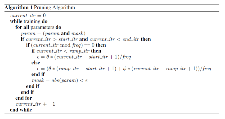 exploiting_sparsity_fg2.png
