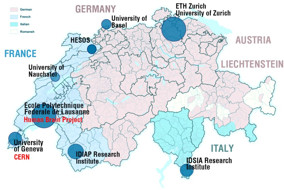 1024px-Switzerland_Linguistic_EN (1).jpg