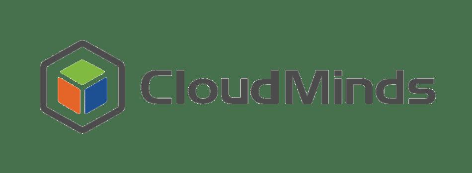 1200px-CloudMinds_logo (1).png