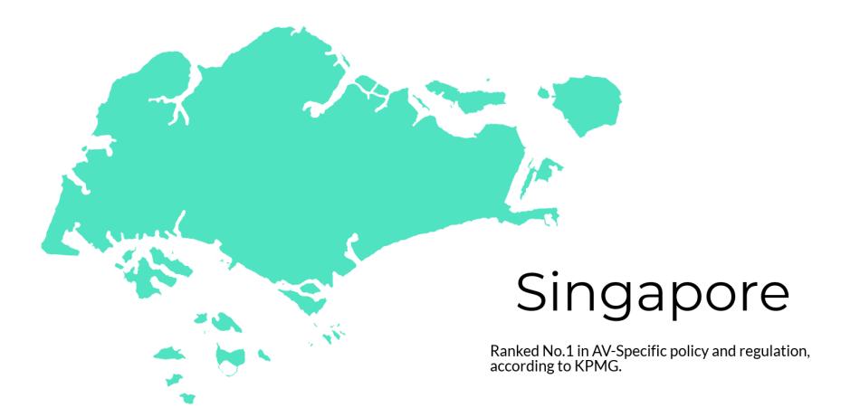 singapore_28845486.png