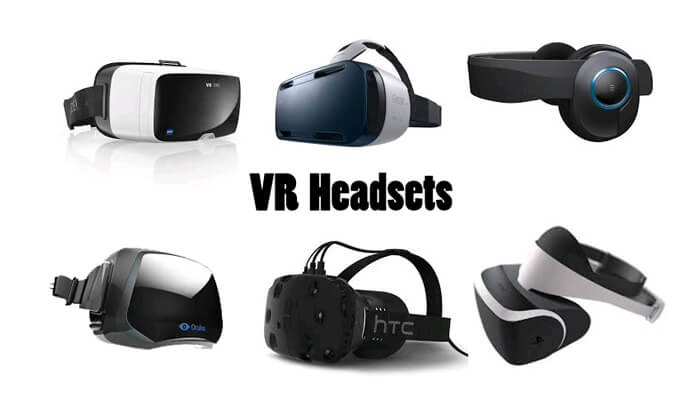 pick-a-best-VR-Headset-india.jpg