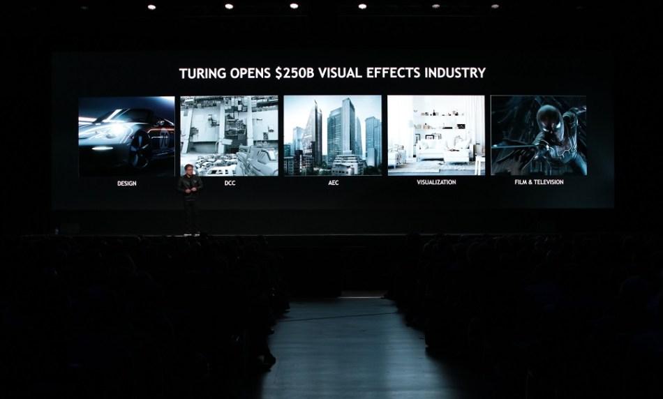 NVIDIA 3.jpg