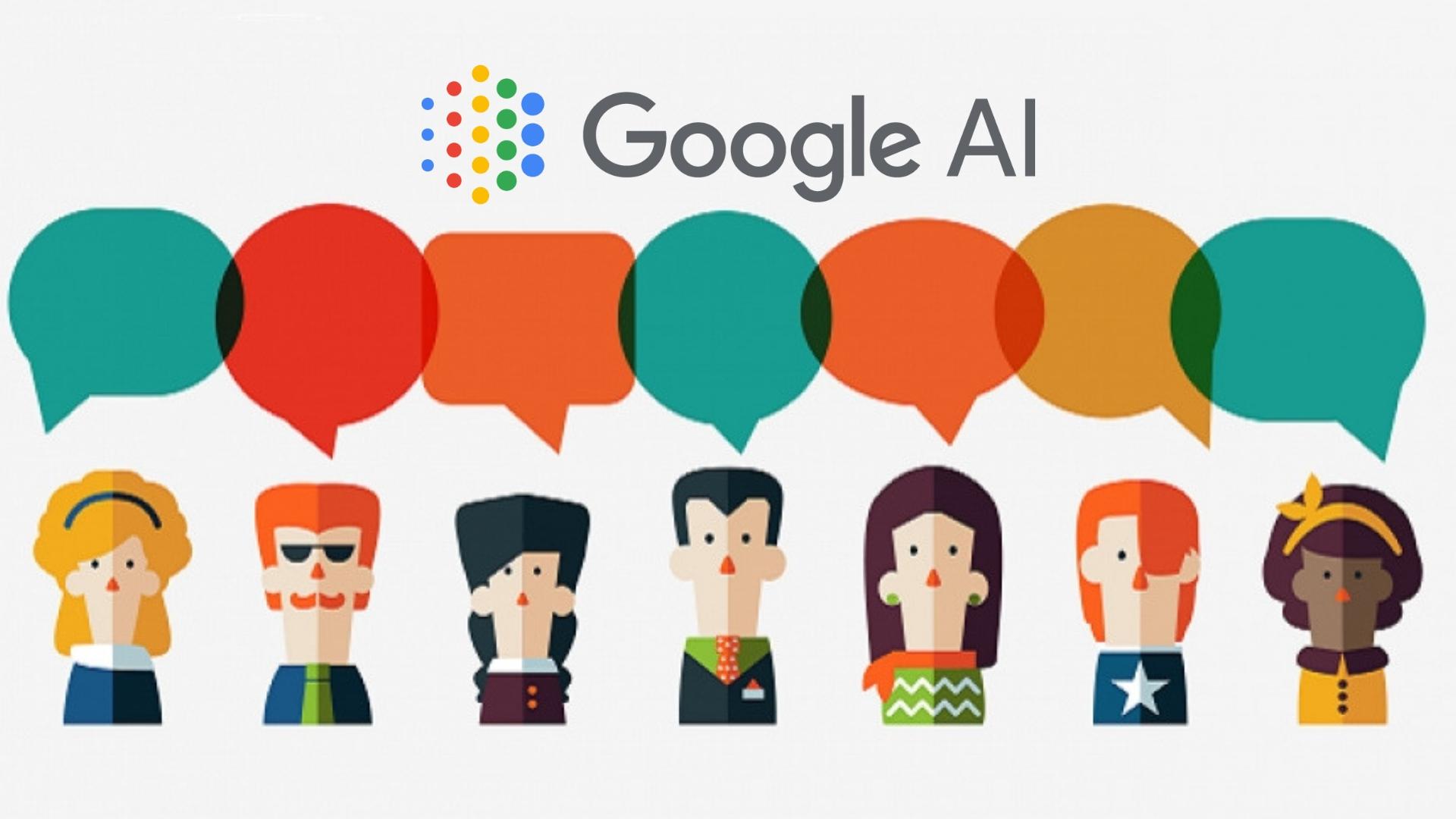 Best NLP Model Ever? Google BERT Sets New Standards in 11 Language