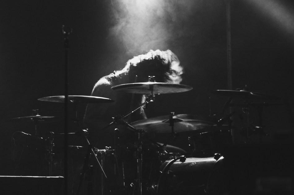 drums-2618153_1920 (1).jpg