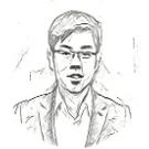 Ivan Zhou