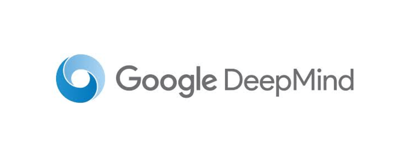 DeepMind & Google Graph Matching Network Outperforms GNN