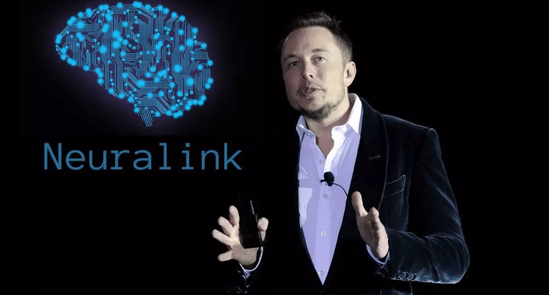 Elon Musk's Neuralink Plans to Put Chips in Human Brains by 2020 | Synced